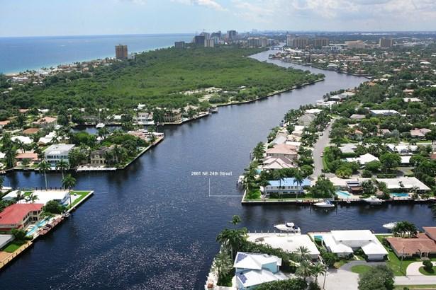 2881 Ne 24th St, Fort Lauderdale, FL - USA (photo 2)