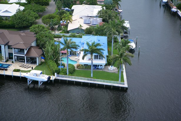 2881 Ne 24th St, Fort Lauderdale, FL - USA (photo 3)