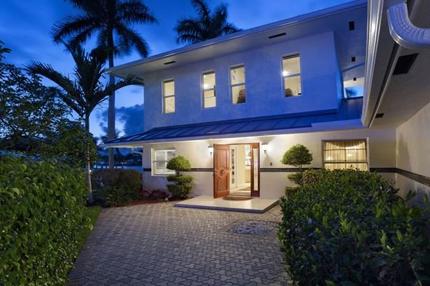 2881 Ne 24th St, Fort Lauderdale, FL - USA (photo 5)