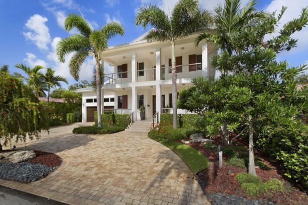 717 Solar Isle Dr, Fort Lauderdale, FL - USA (photo 2)