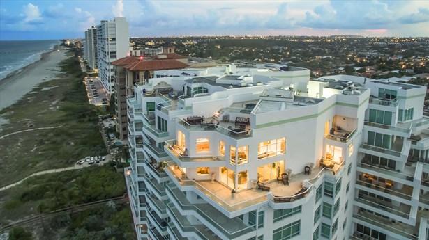 2494 S Ocean Boulevard H-9, Boca Raton, FL - USA (photo 1)