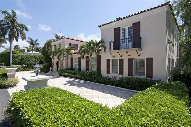 220 Via Bellaria, Palm Beach, FL - USA (photo 1)