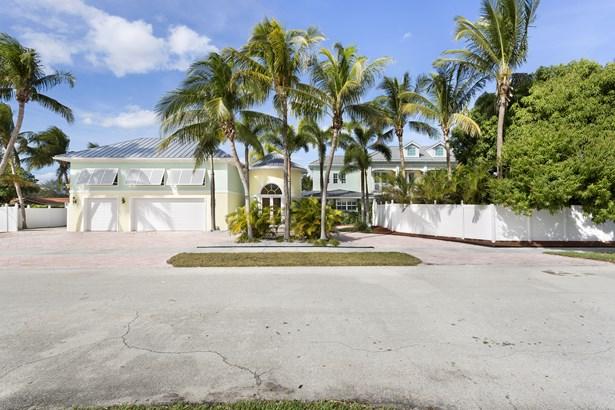 2129 Ne 61st Ct, Fort Lauderdale, FL - USA (photo 1)