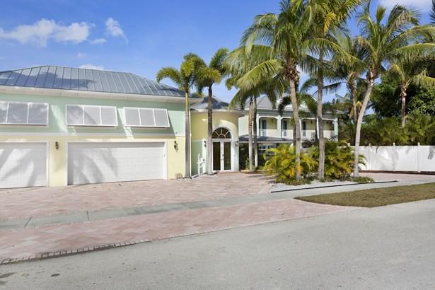 2129 Ne 61st Ct, Fort Lauderdale, FL - USA (photo 2)