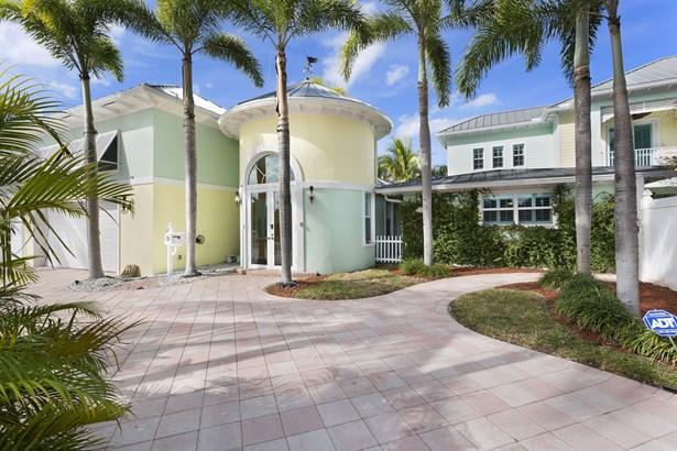 2129 Ne 61st Ct, Fort Lauderdale, FL - USA (photo 3)