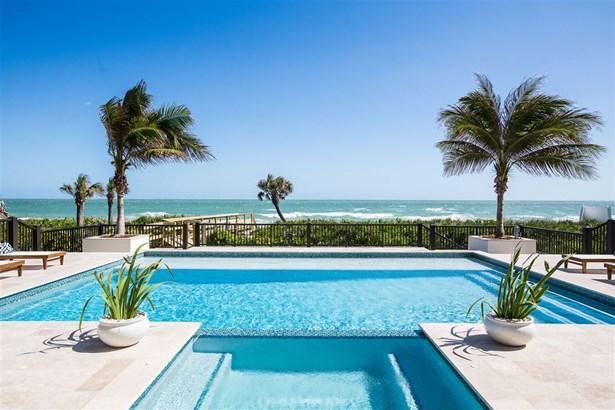 9050 Rocky Point Drive, Vero Beach, FL - USA (photo 3)