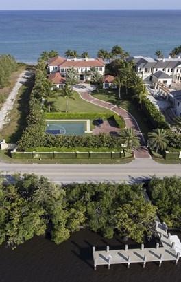 700 S Ocean Boulevard, Manalapan, FL - USA (photo 2)
