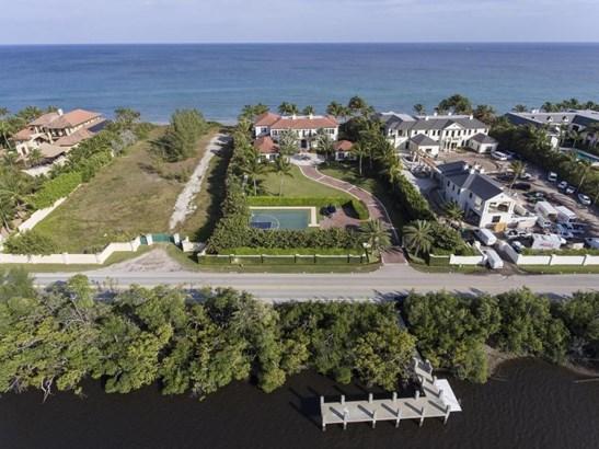 700 S Ocean Boulevard, Manalapan, FL - USA (photo 3)