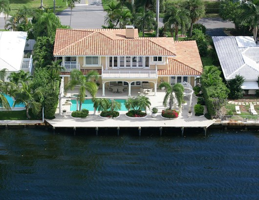 4513 W Tradewinds Ave, Lauderdale By The Sea, FL - USA (photo 2)