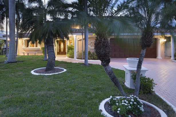 4513 W Tradewinds Ave, Lauderdale By The Sea, FL - USA (photo 4)
