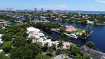 20 Bay Colony Pt, Fort Lauderdale, FL - USA (photo 1)