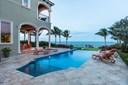 3636 Ocean Drive, Vero Beach, FL - USA (photo 1)