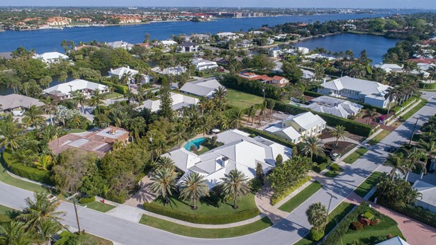 70 Curlew Road, Manalapan, FL - USA (photo 5)