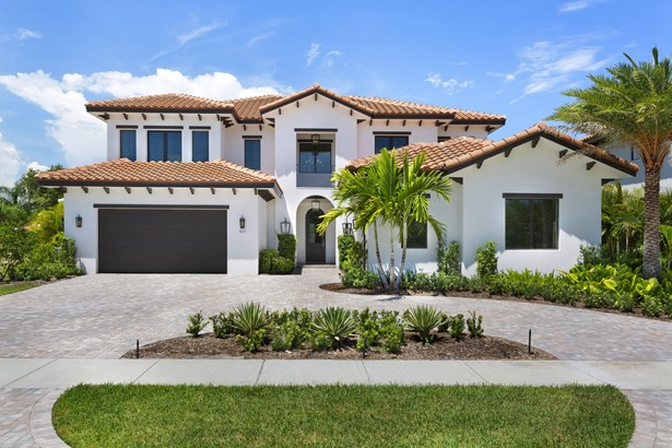 905 Nw 2nd Street, Boca Raton, FL - USA (photo 1)