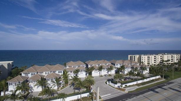 4750 Highway A1a, Vero Beach, FL - USA (photo 1)