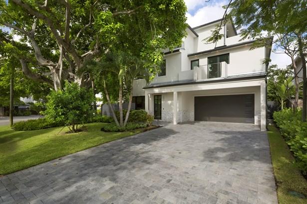 601 Ne 15th Avenue 601, Fort Lauderdale, FL - USA (photo 3)