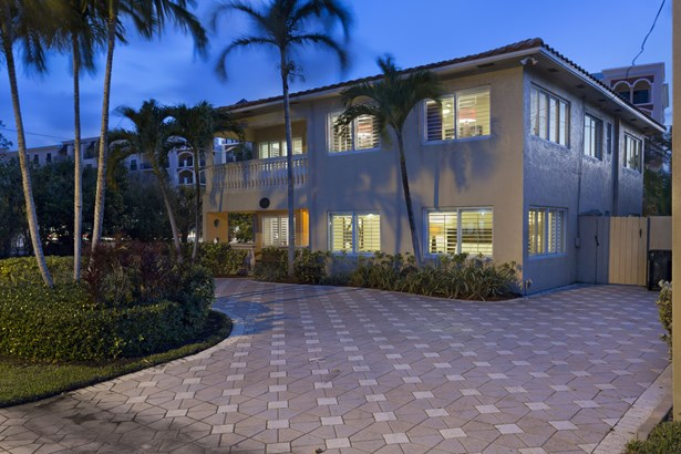 2505 Center Ave, Fort Lauderdale, FL - USA (photo 5)