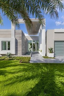 1261 Cocoanut Road, Boca Raton, FL - USA (photo 2)
