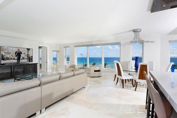 200 N Ocean Boulevard N6, Delray Beach, FL - USA (photo 2)