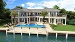 484 S Maya Palm Drive, Boca Raton, FL - USA (photo 1)