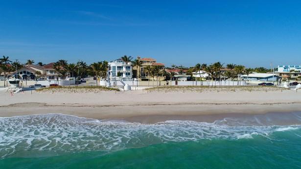 1531 N Ft Lauderdale Beach Blvd, Fort Lauderdale, FL - USA (photo 1)