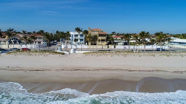 1531 N Ft Lauderdale Beach Blvd, Fort Lauderdale, FL - USA (photo 2)