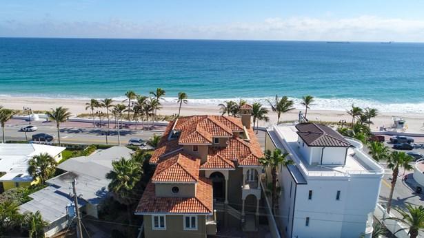 1531 N Ft Lauderdale Beach Blvd, Fort Lauderdale, FL - USA (photo 3)