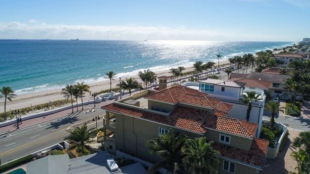 1531 N Ft Lauderdale Beach Blvd, Fort Lauderdale, FL - USA (photo 4)