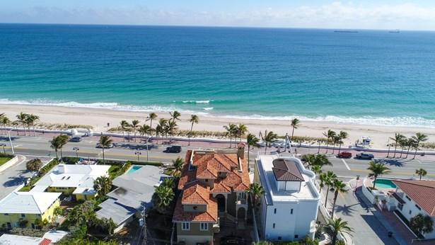 1531 N Ft Lauderdale Beach Blvd, Fort Lauderdale, FL - USA (photo 5)