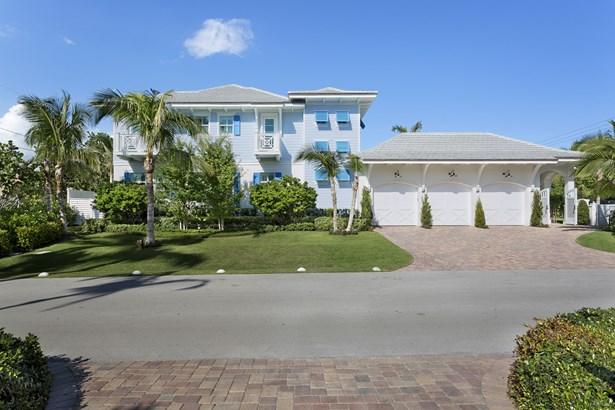 960 S Ocean Boulevard, Delray Beach, FL - USA (photo 2)