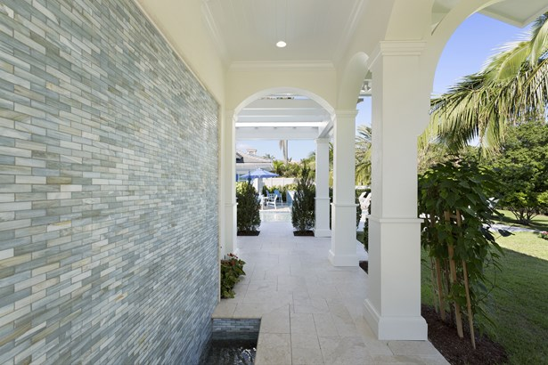 960 S Ocean Boulevard, Delray Beach, FL - USA (photo 3)