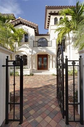 2829 Ne 24th Place, Fort Lauderdale, FL - USA (photo 1)