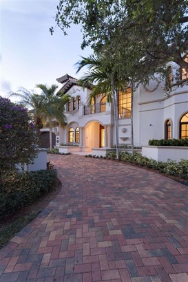 2829 Ne 24th Place, Fort Lauderdale, FL - USA (photo 2)
