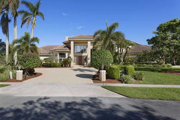 1662 Sw 19th Avenue, Boca Raton, FL - USA (photo 2)