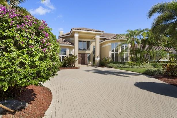 1662 Sw 19th Avenue, Boca Raton, FL - USA (photo 3)