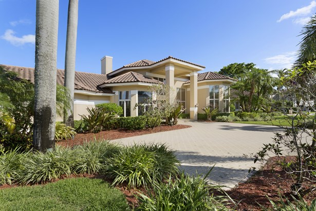 1662 Sw 19th Avenue, Boca Raton, FL - USA (photo 4)