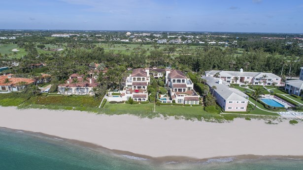 2601 N Ocean Boulevard D, Gulf Stream, FL - USA (photo 3)