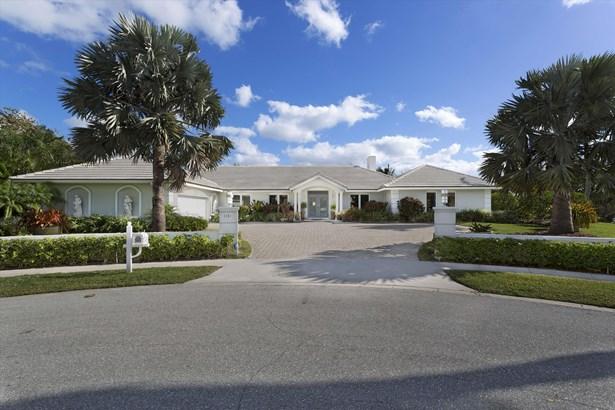 115 Spoonbill Road, Manalapan, FL - USA (photo 4)