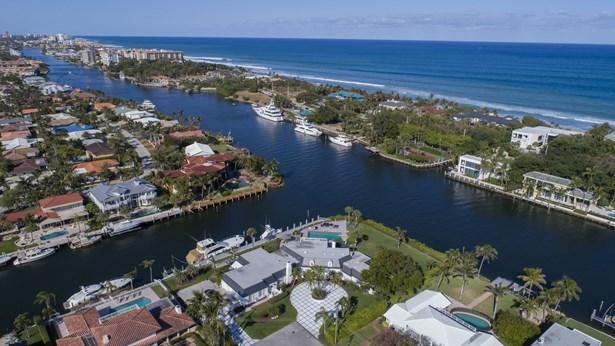 4240 Ne 31st Ave, Lighthouse Point, FL - USA (photo 1)