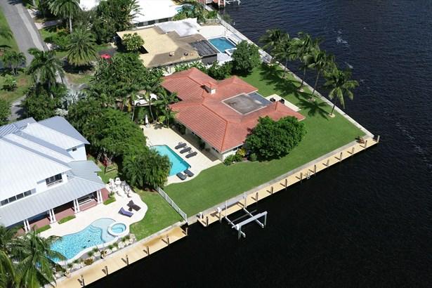 2820 Ne 7th St, Pompano Beach, FL - USA (photo 2)