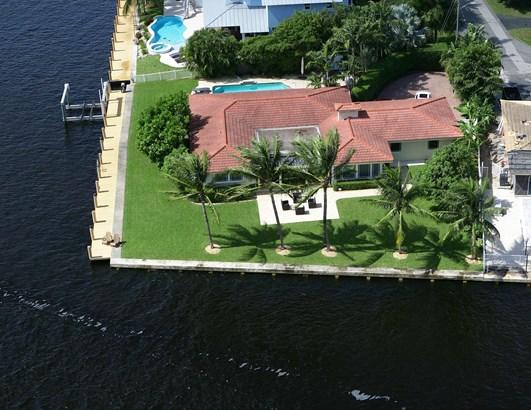 2820 Ne 7th St, Pompano Beach, FL - USA (photo 3)