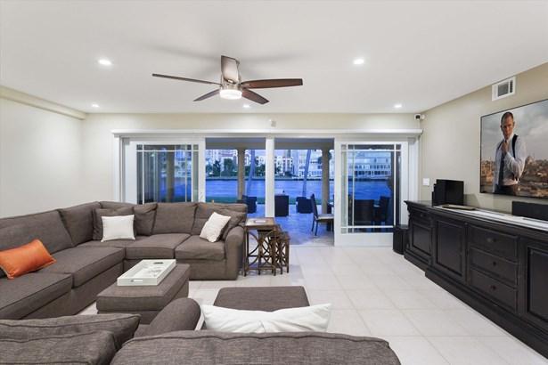 2820 Ne 7th St, Pompano Beach, FL - USA (photo 5)