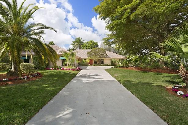 3083 Nw 30th Way, Boca Raton, FL - USA (photo 1)