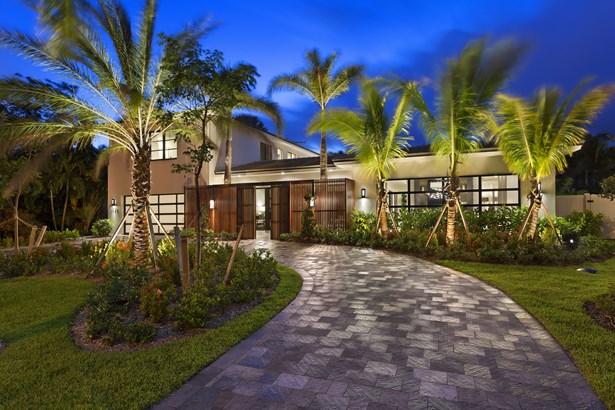 1428 Middle River Dr, Fort Lauderdale, FL - USA (photo 2)