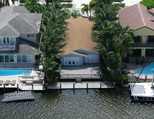 1509 Se 11th St, Fort Lauderdale, FL - USA (photo 2)