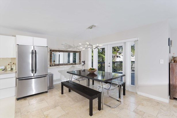 1509 Se 11th St, Fort Lauderdale, FL - USA (photo 3)