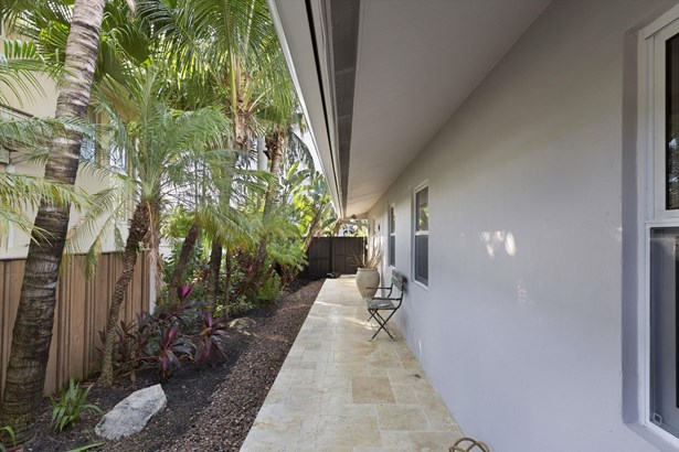 1509 Se 11th St, Fort Lauderdale, FL - USA (photo 4)