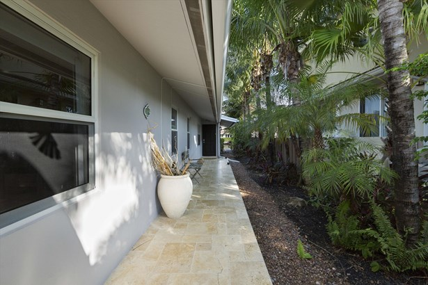 1509 Se 11th St, Fort Lauderdale, FL - USA (photo 5)