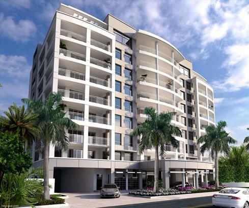 327 E Royal Palm Road 901/2, Boca Raton, FL - USA (photo 1)