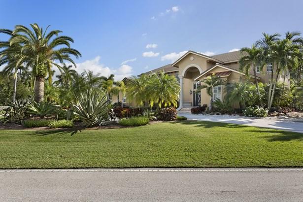 432 Holly Ln, Plantation, FL - USA (photo 1)